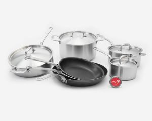 The Sous Chef Set by Made In